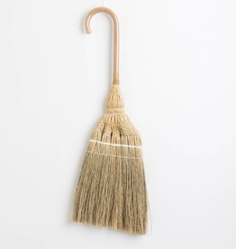 Sojurishi Japanese Broom