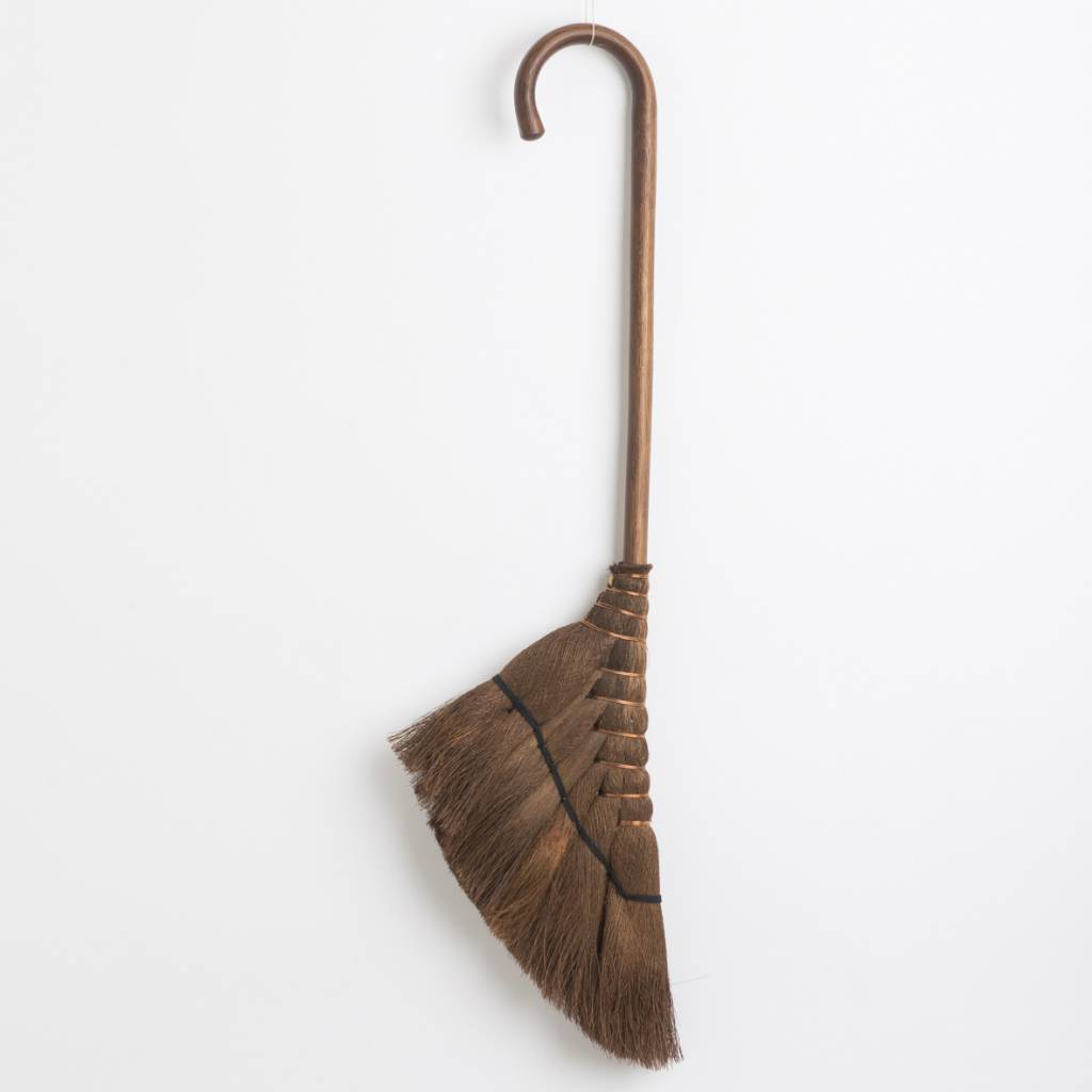 Sojurishi Japanese Kake Tosaka Broom