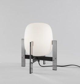 Santa Cole Cestita Metálica lamp