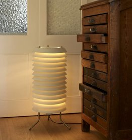 Santa Cole Maija Floor Lamp