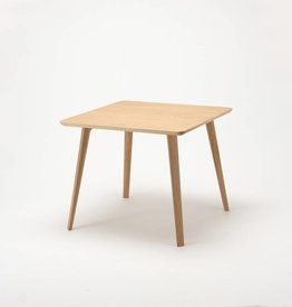 Karimoku New Standard Oak Table