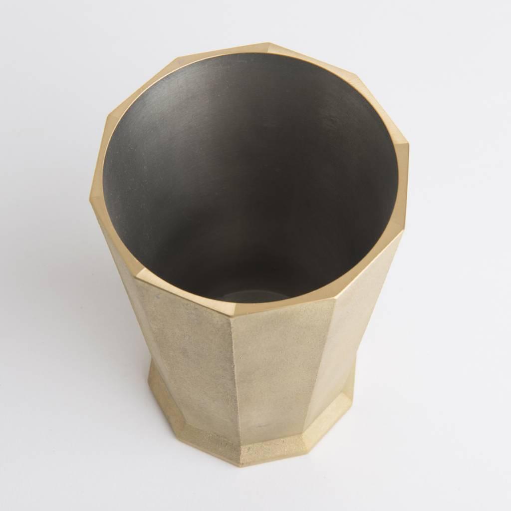 Futagami Futagami Brass Tool Holder L