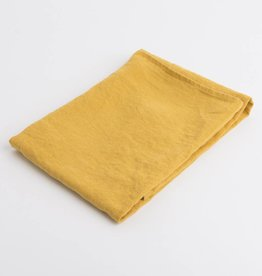 Linge Particulier  Dishtowel / Apron Honey