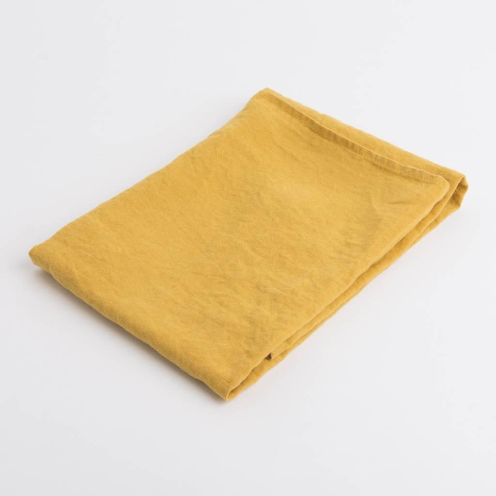 Linge Particulier  Linge Particulier Honey Dishtowel / Apron 55 x 80 cm