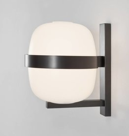 Santa Cole Wally Wall Lamp