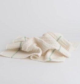 Iris Hantverk Cleaning Cloth