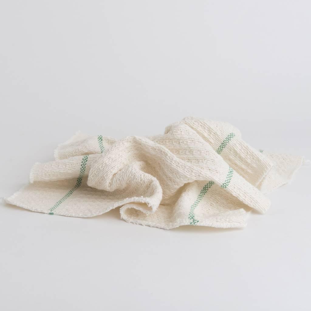 Iris Hantverk Iris Hantverk Cotton Cleaning Cloth