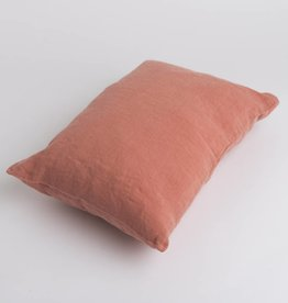 Linge Particulier  Cushion Cover Peche S