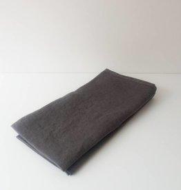 Linge Particulier  Napkin Grey