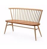 Ercol Originals Love Seat