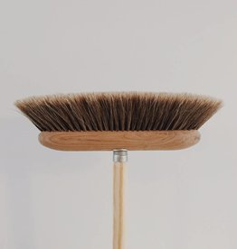 Redecker Horse Hair Broom