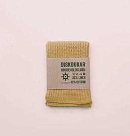 Iris Hantverk Dish Cloth