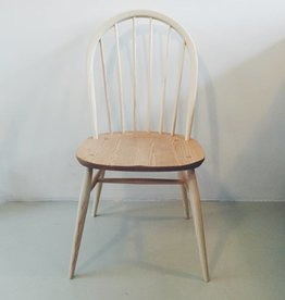 Ercol Windsor Chair