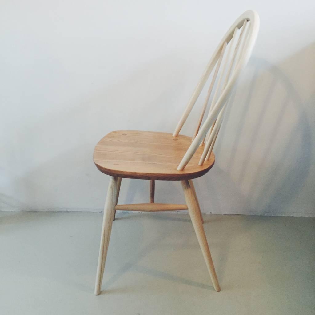Ercol Originals Windsor Dining Chair