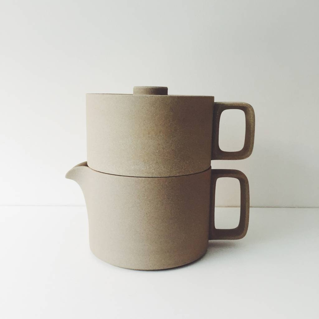 Hasami Porcelain Hasami Porcelain Tea Pot