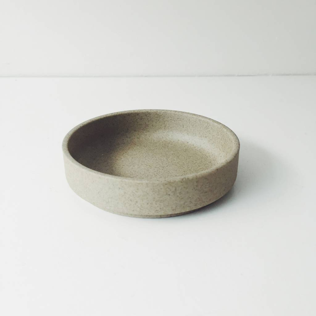 Hasami Porcelain Hasami Porcelain Small Plate
