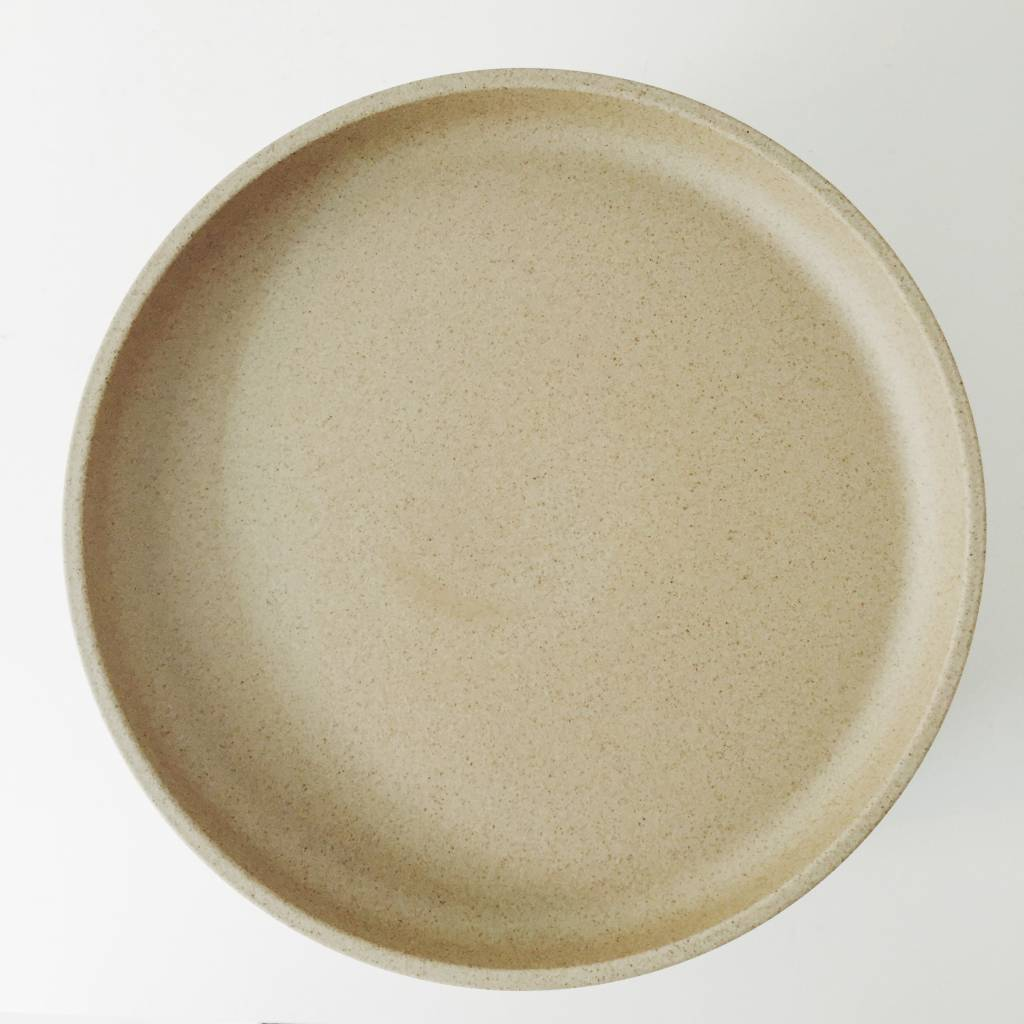 Hasami Porcelain Hasami Porcelain Dinner Plate