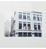 Aurélie Lecuyer Print 20 x 30 cm
