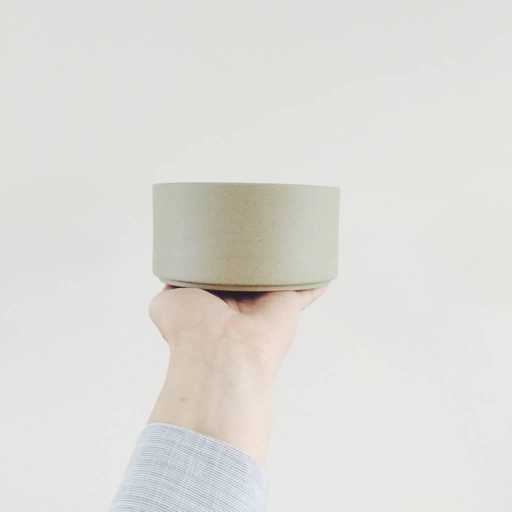 Hasami Porcelain Hasami Porcelain Natural Bowl