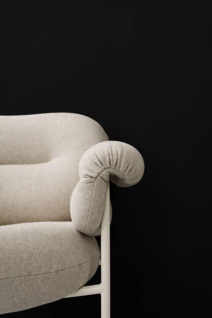 Fogia  Fogia Bollo Chair