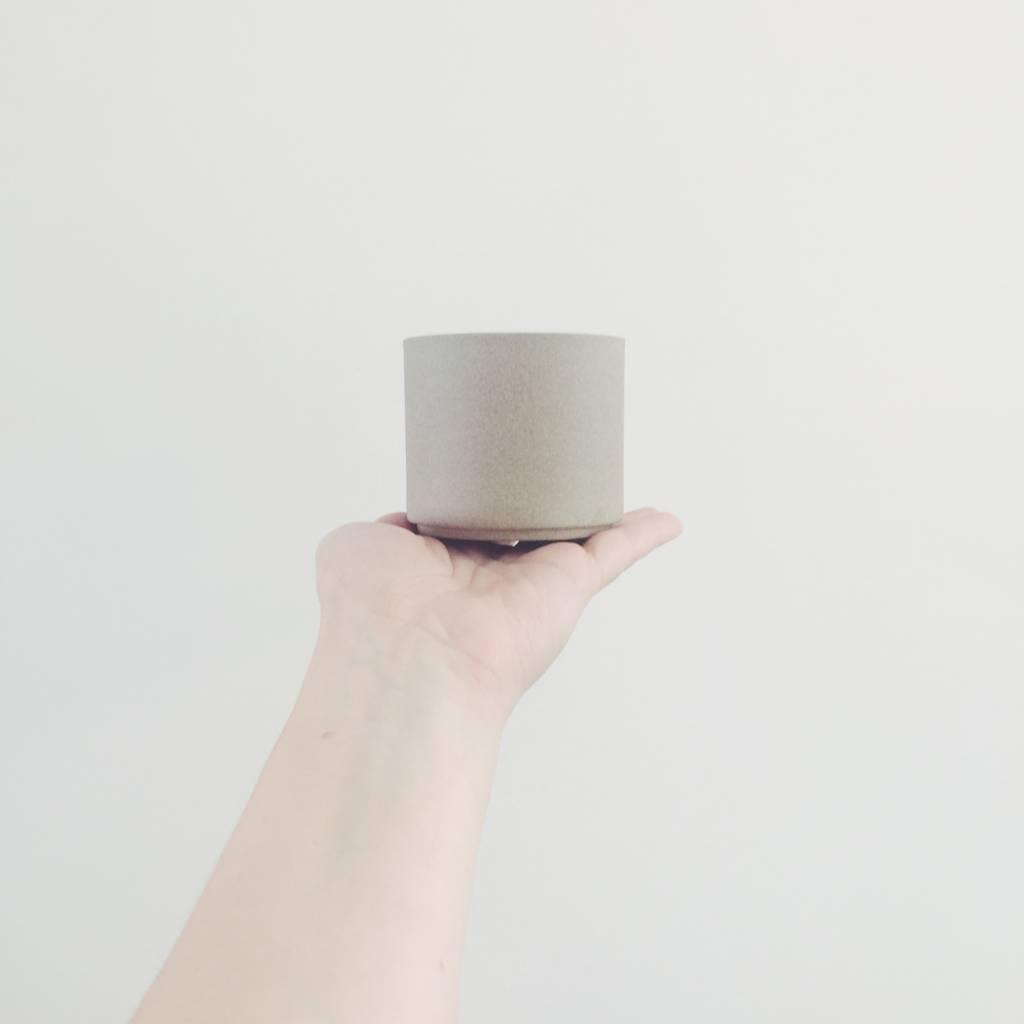 Hasami Porcelain Hasami Porcelain cup