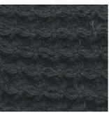 Linge Particulier  Linge Particulier Towel / Bath Math Waffle XL Washed Linen 60 x 100 cm