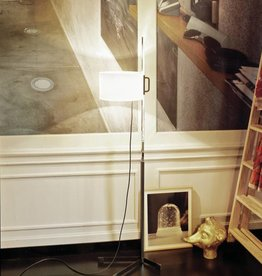 Santa Cole TMC Floor Lamp