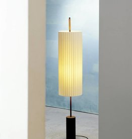 Santa Cole Dorica Floor Lamp