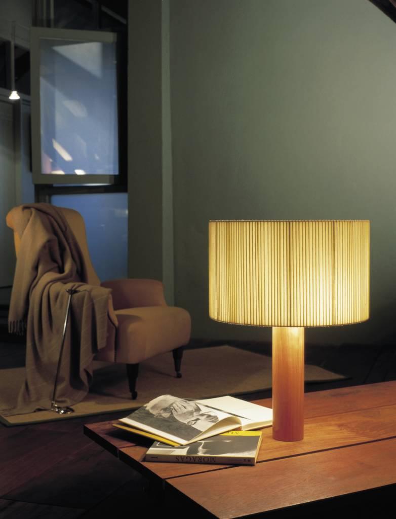 Santa Cole Santa Cole Moragas Table Lamp