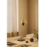Santa Cole Santa Cole Gira Table Lamp