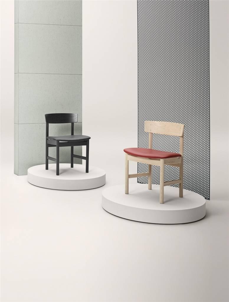 Fredericia Børge Mogensen 3236 Chair