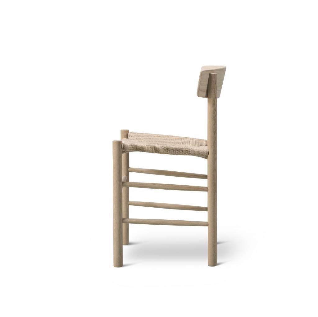Fredericia Børge Mogensen J39 Chair