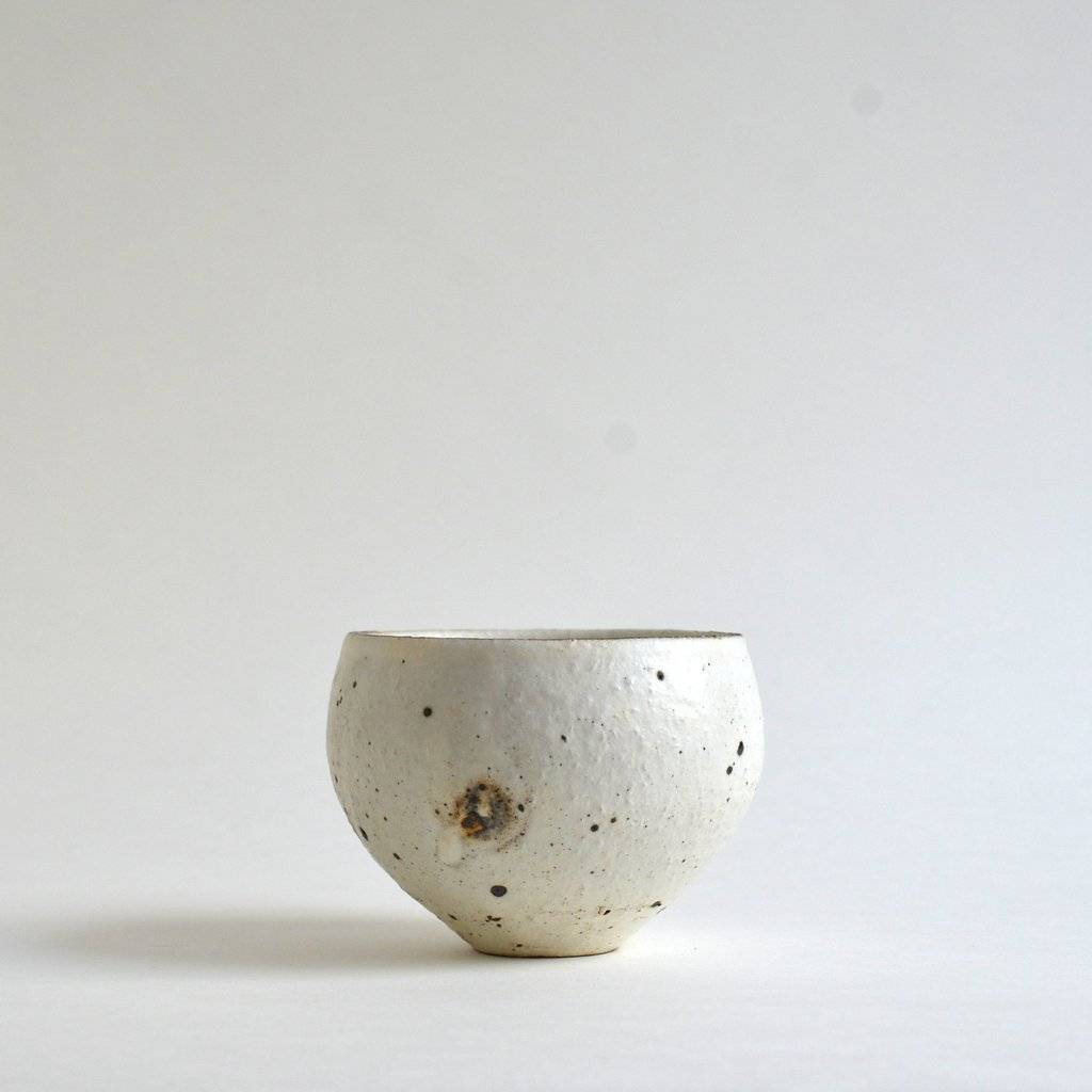 Japanese Large Tea Cup