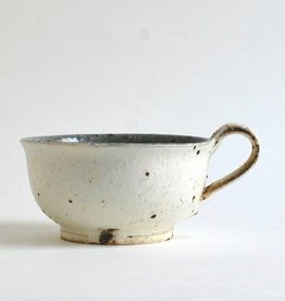 Last one - Japanese Soup Cup