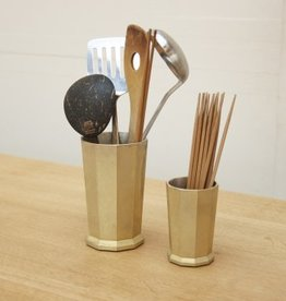 Futagami LAST ONE - Brass Tool Holder S