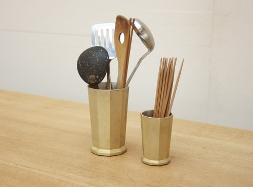 Futagami Futagami Brass Tool Holder S