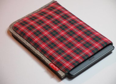 eBook Reader Taschen