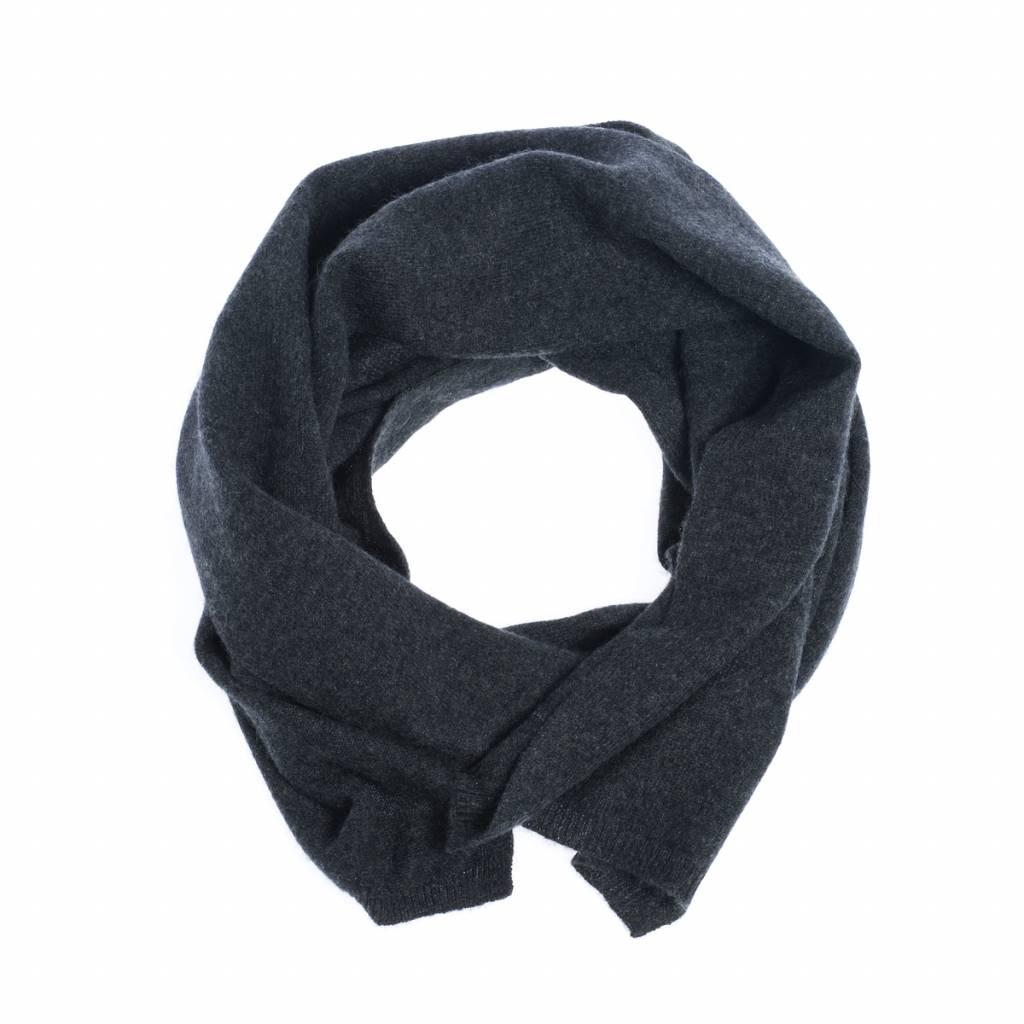 100% Kaschmir Bogi - Schal aus Kaschmir