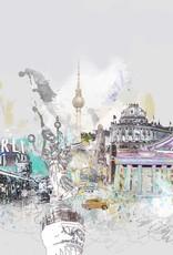 Zazaa Zazaa - Berlin