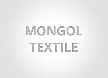 Mongoltextile