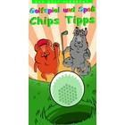 Fairwaykids4Golf Golfspiel & Spaß - Chips Tipps