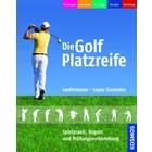 Fairwaykids4Golf Die Golfplatzreife