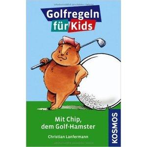 Fairwaykids4Golf Der optimale Begleiter für junge Golfer auf ihren ersten Runden mit den wichtigsten Regeln