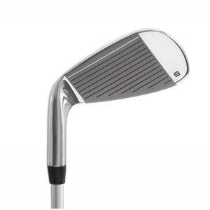 U.S. Kids Golf Tour Series - Eisen 6 in allen Größen - Einzelschläger