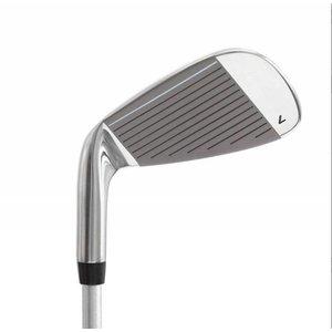 U.S. Kids Golf Tour Series - Eisen 7 in allen Größen - Einzelschläger