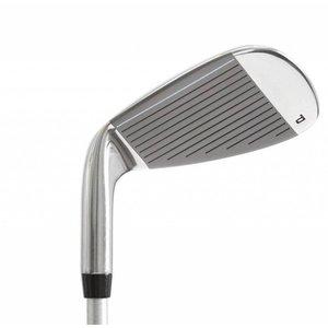 U.S. Kids Golf Tour Series - Pitching Wedge in allen Größen - Einzelschläger