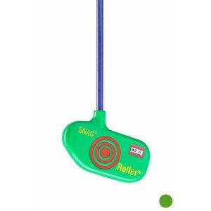 SNAG  Einzelschläger - Roller