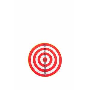 SNAG  SNAG - Bullseye