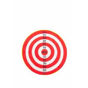 SNAG  SNAG - Giant Bullseye