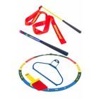 SNAG  Training Tool Kit